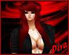Red Inia Hair D💎