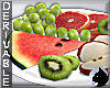 !Fruit Plate 2