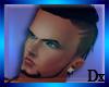 -Dx- Small Bad Boy Head