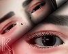 Cute Asian Eyes