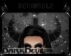 Devil Horns v6 [L]