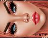 P-Tori Lashes/Brows/Eyes