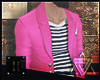 // pink.suit chea?