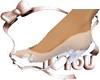 wait shoes