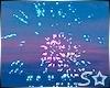 S* CHIC Fireworks