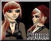 SYN-NOZOMI-PlatinumBlood