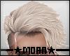 ★ Dio Blonde V2