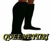 QN*Boots Green Celtic