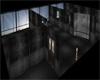 Dark Appart. 5 Chambers