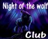 [bamz]Night of the Wolf
