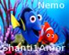 Nemo Rug