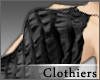 Clothiers Ruffle Dress