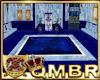 QMBR Rug Royal Weave