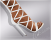 ADR# Lea Shoes