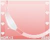 H! Sallow Tail