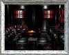 !SO! Elegant Lounge