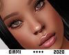 Nyla MH (Any Skin)