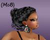 (McB) Guosty Black