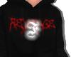 revenge x