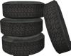 Pneus Tyres