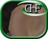 HFD R Scaffold M