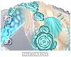 [HIME] Anix Body Flower