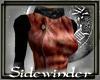 [*]Sidewinder Tessa