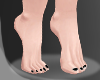 .Feet. II