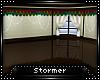 -S- X-Mas Mystery Room