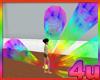4u Rainbow Club Light 7