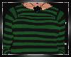 ▲ Bus Green/Black Jump