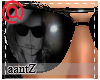 @ant-Smart-5 Glasses