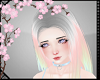 Aileen Pastel †