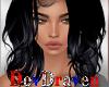 DD| Cinta Raven