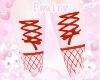 gloomy day stockings