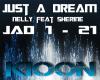 [K] Just A Dream