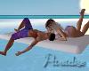 Paradise Float