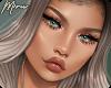 MIRU | Aria - Spice