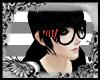 Red Zebra specs