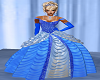 Cinderella Gown Bundle