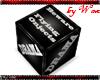 Drama Cubes 1