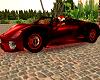 Red GoCar1 N 2