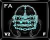 (FA)ChainFaceOLFV2 Ice2