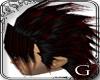 (!G!)HIDEKI_blacknred