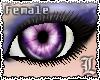 *Dy} Lelouch Eyes  F 