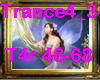 Trance4_3
