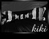 KIKI|SparklyBowHeadband