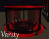 Vampire Love Lounge