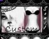 [Somi] Saha Fur Custom