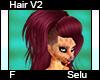 Selu Hair F V2